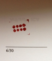 stamp6