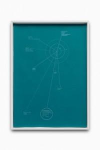 GMA-FIAC-2014-013-800x1199