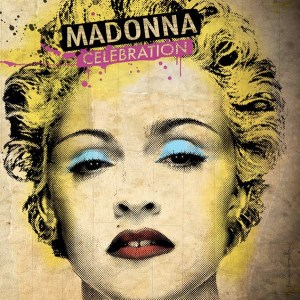 MBW-Madonna-Cover